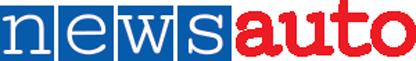 newsauto.it logo