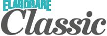 elaborare classic logo