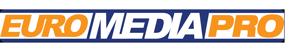 euromediapro logo